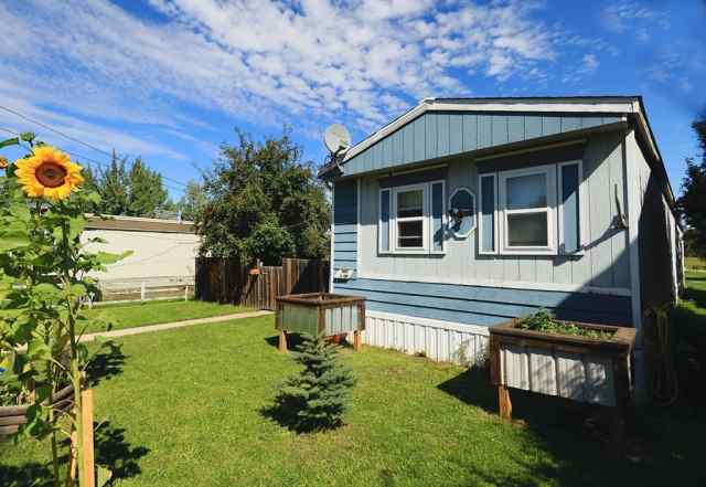 Bashaw real estate 5027 54 Avenue in Bashaw Bashaw