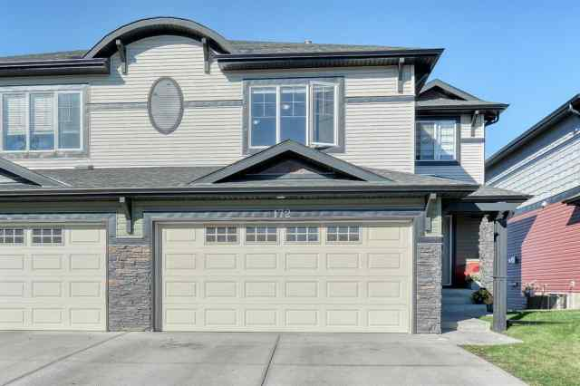 Westmere real estate 172 SPRINGMERE Grove in Westmere Chestermere