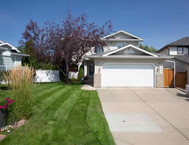 127 SANDALWOOD Place NW in  Calgary MLS® #A1030979