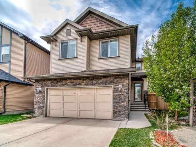 422 Sherwood Place NW in  Calgary MLS® #A1031042
