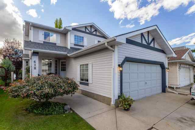 McKenzie Lake real estate 418 MT CORNWALL Circle SE in McKenzie Lake Calgary