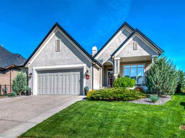 71 Elgin Estates  Hill SE in  Calgary MLS® #A1031075