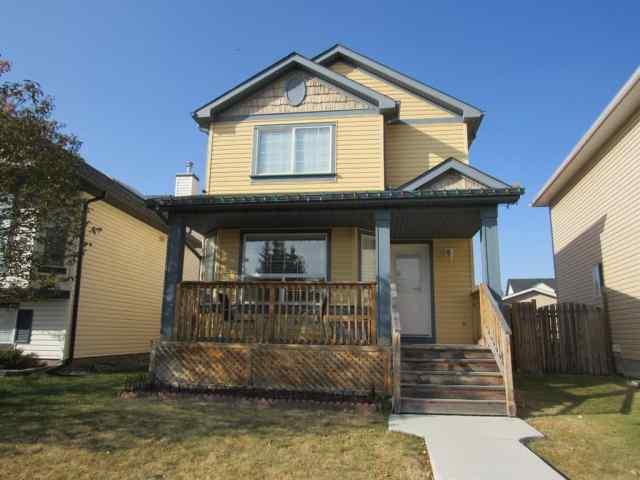 223 CITADEL MESA Close NW in Citadel Calgary MLS® #A1031176