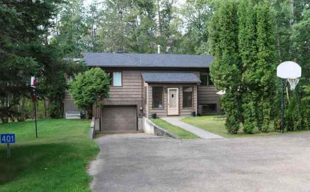 401 Birchcliff  Road in NONE Birchcliff MLS® #A1031199