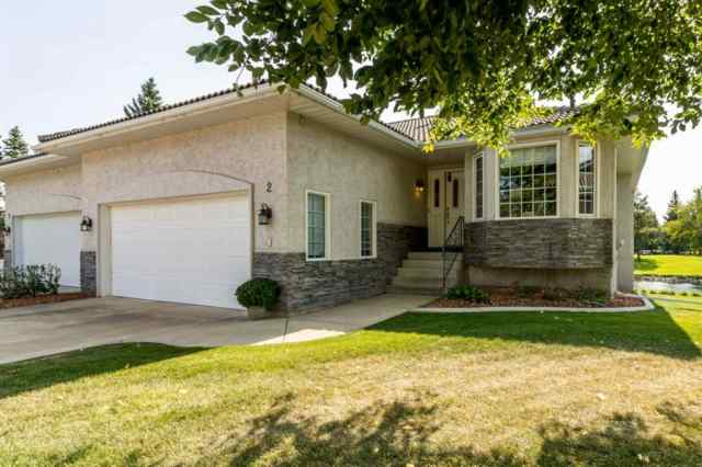 Fairview real estate 2, 4700 FOUNTAIN Drive in Fairview Red Deer