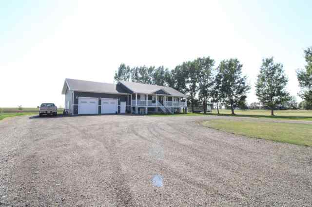 184023 twp rd 100   in NONE Rural Taber, M.D. of MLS® #A1031231