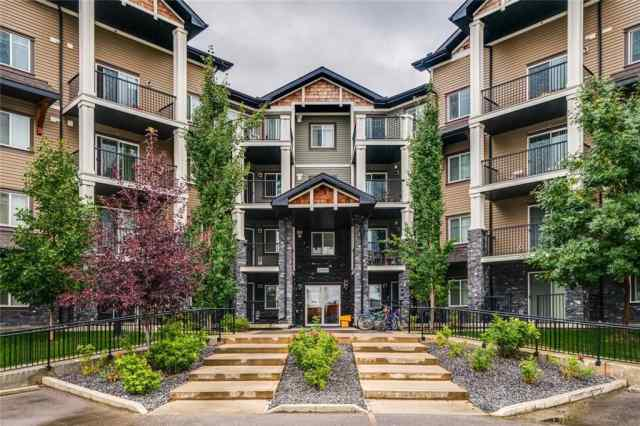 2316, 130 PANATELLA Street NW in  Calgary MLS® #A1031262