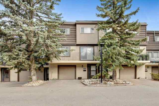 Lakeview real estate 820, 3130 66 Avenue SW in Lakeview Calgary