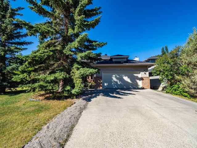 13919 EVERGREEN Street SW in  Calgary MLS® #A1031372