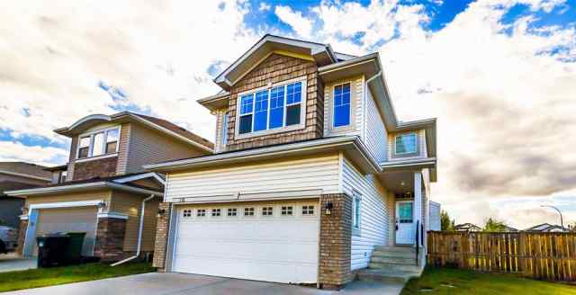 Bridlewood real estate 78 bridlemeadows Common SW in Bridlewood Calgary