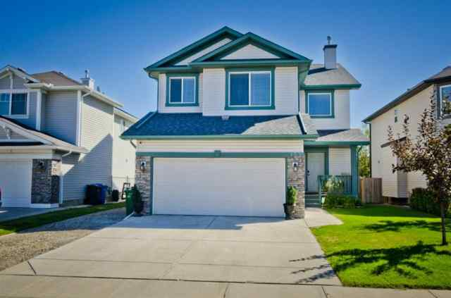 West Creek real estate 152 Springmere Road in West Creek Chestermere