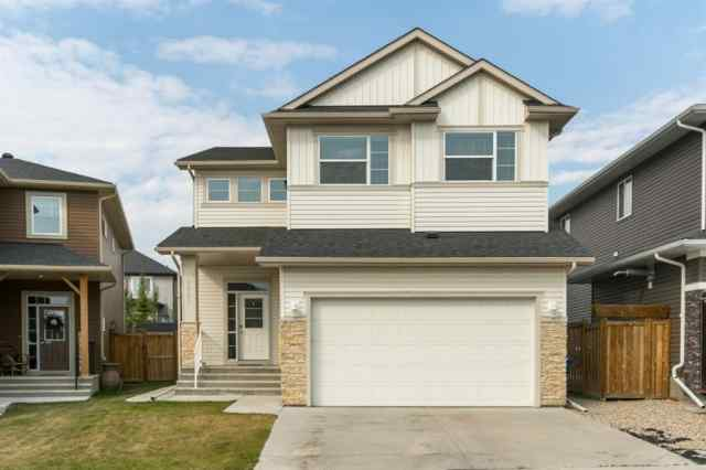 2651 RAVENSLEA Gardens SE in Ravenswood Airdrie MLS® #A1031537