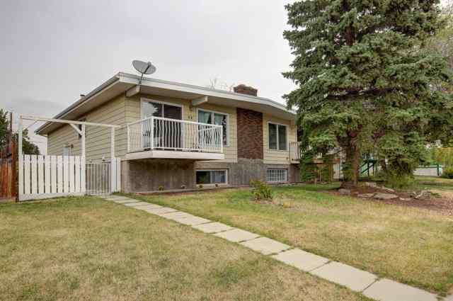 MLS® #A1031564 69 QUEEN ISABELLA Close SE t2j 3r2 Calgary