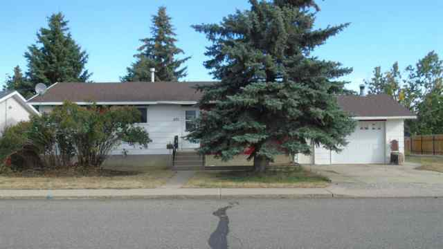 451 15   in NONE Fort Macleod MLS® #A1031567