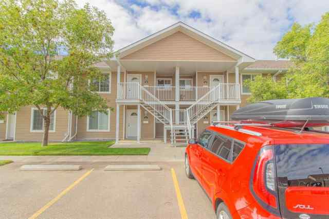 MLS® #A1031733 13 Northlands LANE NE T1C 0A8 Medicine Hat