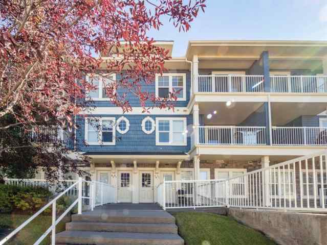 79 Auburn Bay  Common SE T3M 0M6 Calgary
