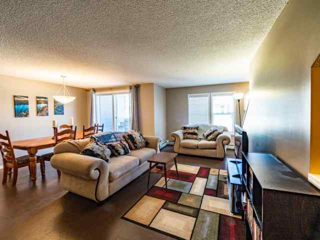 MLS® #A1031760 79 Auburn Bay  Common SE T3M 0M6 Calgary