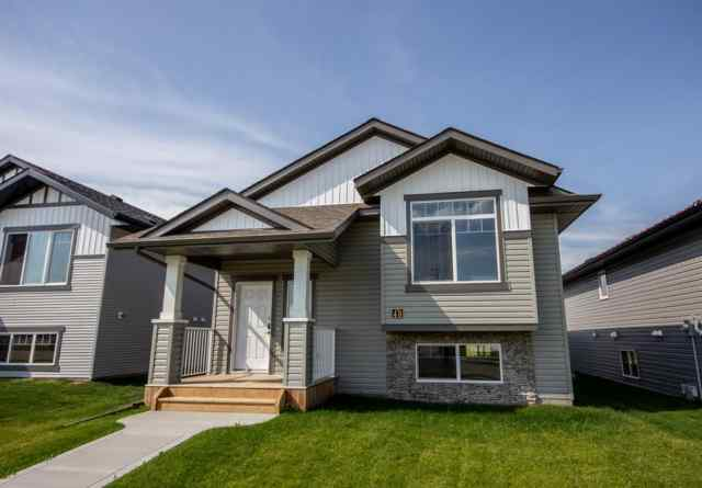 Beacon Hill real estate 40 Brookstone Drive in Beacon Hill Sylvan Lake