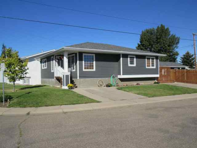 5415 39 Avenue  in NONE Taber MLS® #A1031803