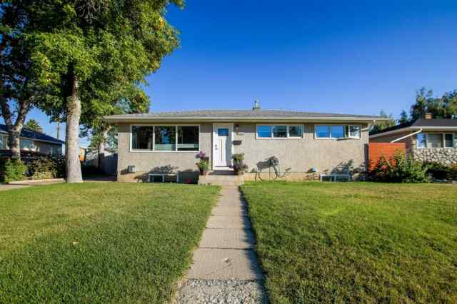 Lakeview real estate 1147 Lakeland Crescent S  in Lakeview Lethbridge