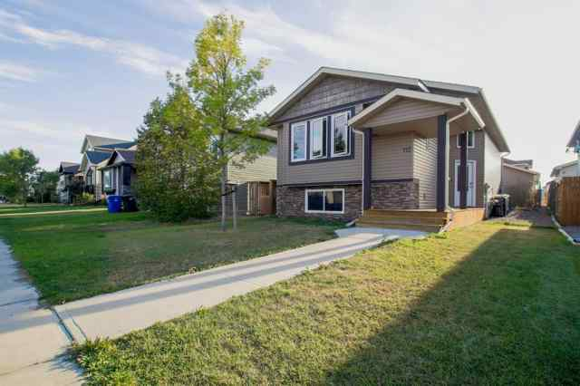 112 Mt Sundance Crescent W in Sunridge Lethbridge MLS® #A1031853