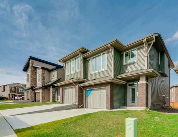 230 SAGE BLUFF Rise NW in Sage Hill Calgary MLS® #A1031865
