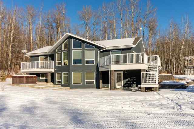 1426 Aspen Close  in NONE Sunbreaker Cove MLS® #A1031940