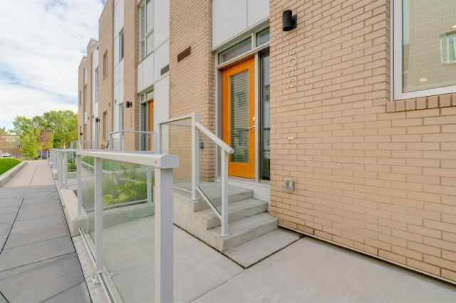 4010 Kovitz Lane NW in University District Calgary MLS® #A1031987
