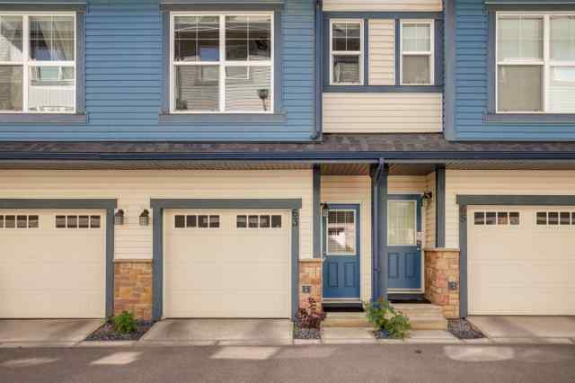 MLS® #A1032121 63 NEW BRIGHTON Point SE T2Z 1B6 Calgary
