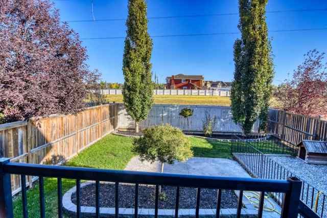 54 EVANSFORD Grove NW in  Calgary MLS® #A1032132