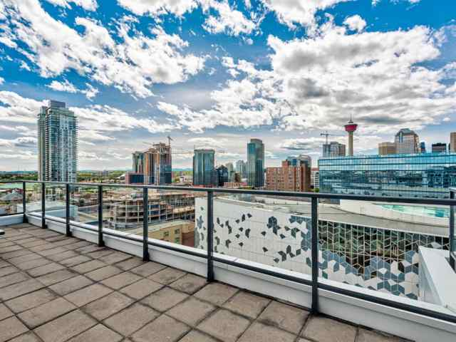 Downtown East Village real estate 801, 450 8 Avenue SE in Downtown East Village Calgary