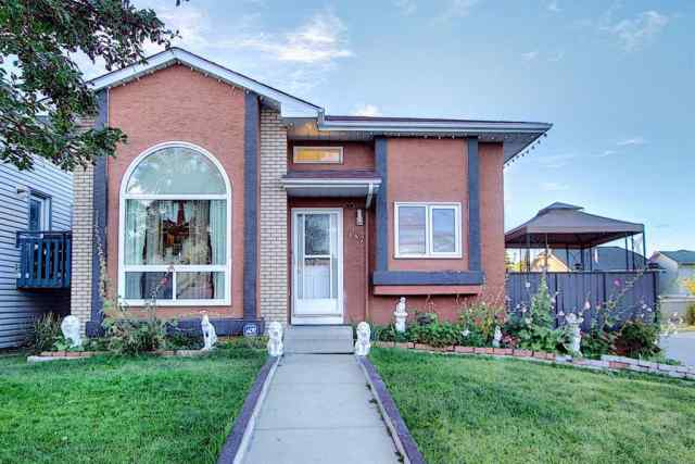 MLS® #A1032148 187 APPLEFIELD Close SE T2A 7P8 Calgary
