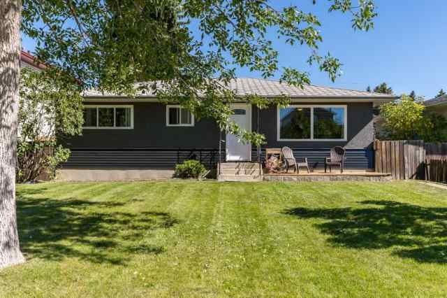 Ogden real estate 7408 24th Street SE in Ogden Calgary