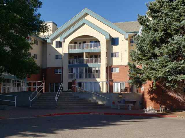 125, 20 3 Street S in Downtown Lethbridge MLS® #A1032208