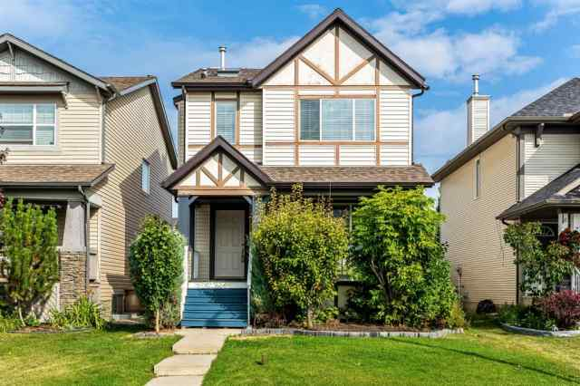 24 SILVERADO RANGE Close SW in  Calgary MLS® #A1032280