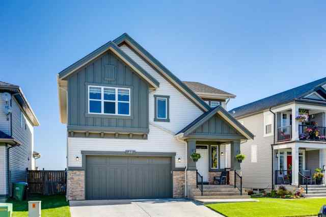 32 ELGIN MEADOWS Link SE in  Calgary MLS® #A1032289