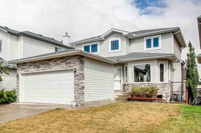 173 CITADEL CREST Park NW in  Calgary MLS® #A1032315
