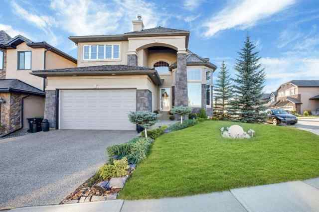 1 ROYAL RIDGE Link NW T3G 5Z3 Calgary
