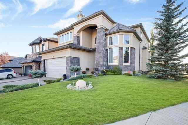 MLS® #A1032385 1 ROYAL RIDGE Link NW T3G 5Z3 Calgary