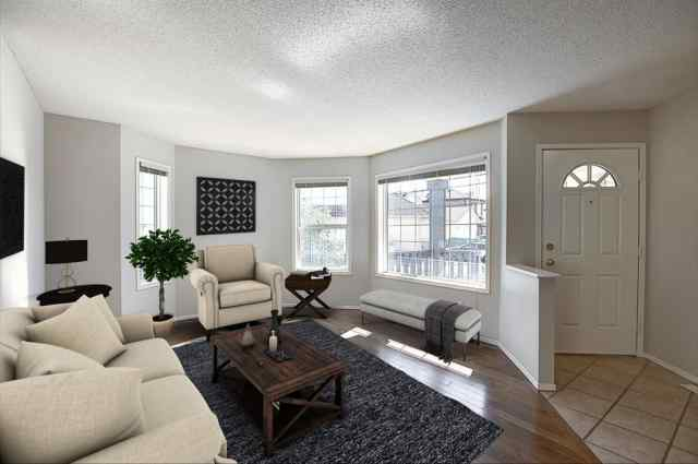 MLS® #A1032496 167 ARBOUR CREST Rise NW T3G 4R9 Calgary