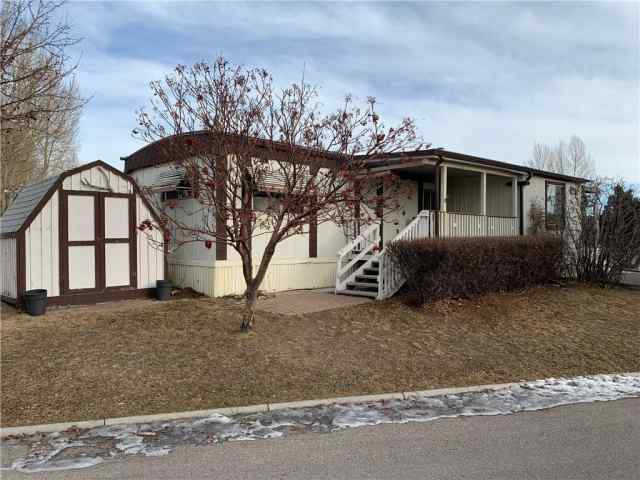 Arbour Lake real estate 166, 99 ARBOUR LAKE Road NW in Arbour Lake Calgary