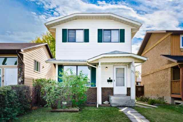 32 SHAWMEADOWS Close SW in Shawnessy Calgary MLS® #A1032540