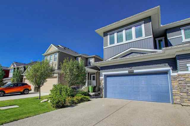 120 EVANSGLEN Close NW in  Calgary MLS® #A1032571