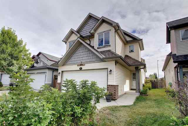Evergreen real estate 16034 EVERSTONE Road SW in Evergreen Calgary