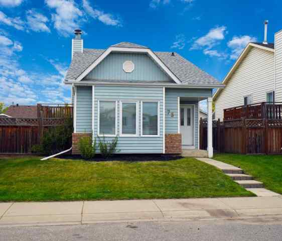 75 Erin Grove Bay SE in Erin Woods Calgary MLS® #A1032617