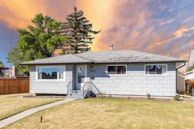 Acadia real estate 9835 ALCOTT Road SE in Acadia Calgary