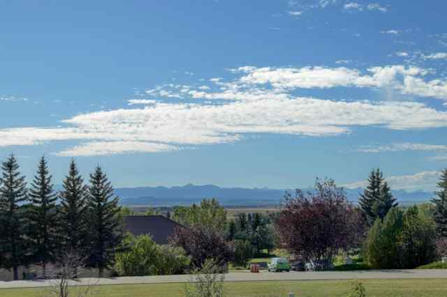 MLS® #A1032637 243027 HORIZON VIEW Road T3Z 3K7 Rural Rocky View County