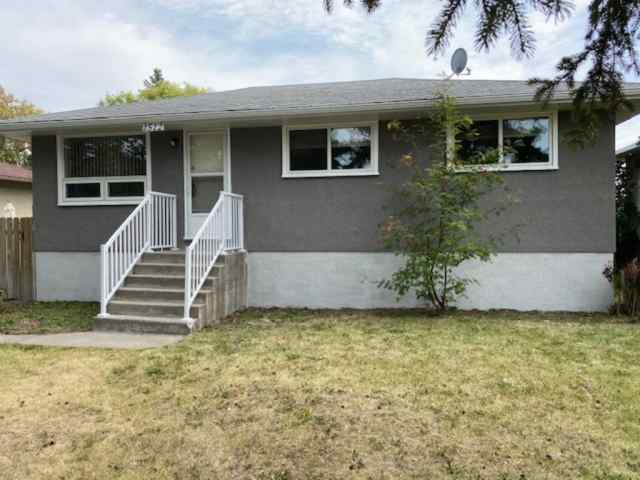 Forest Lawn real estate 1512 38 Street SE in Forest Lawn Calgary