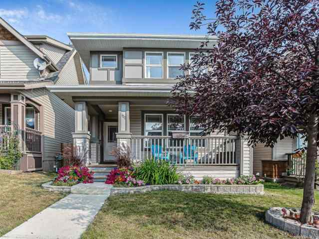 100 PANORA Close NW in  Calgary MLS® #A1032672