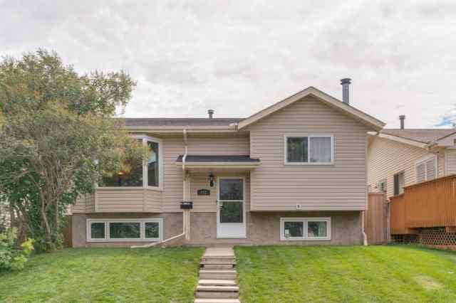 112 MACEWAN PARK Road NW in  Calgary MLS® #A1032691